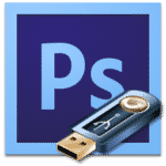 Adobe Photoshop CC Portátil Download
