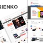Orienko v1.3.2 Download