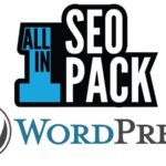 All in One SEO Pack Pro v2.4.12.4 Download