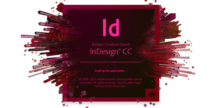 Adobe Indesign Cs6 Crack Deutsch Englisch