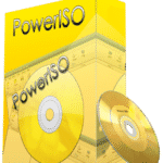 Power ISO + Keygen + Serial – Download