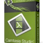 Camtasia 9 – Download