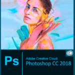 Photoshop CC 2018 19.1.1.42094 + Crack Mac