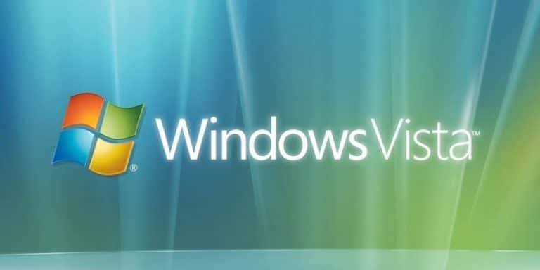 download do windows 7 todas as versoes pt-br iso torrent