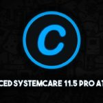 IOBIT ADVANCED SYSTEMCARE PRO 11.5 -Download Grátis