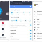 AVG Cleaner Pro 4.9.0 Apk Android Download