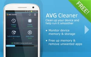 AVG Cleaner Pro 4 9 0 Apk Android Download | | Baixar