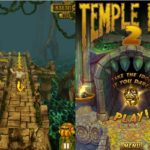 Temple Run 2 1.52.0 Mod Apk Android Download