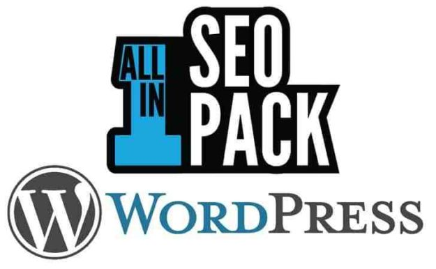 All in One SEO Pro