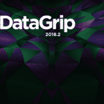 JETBRAINS DATAGRIP 2018 – DOWNLOAD