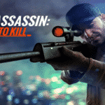 Sniper 3D Assassin 2.16.15 Apk Android - Download