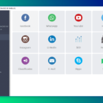 AutLand Suite 2019 v13.6 – Social Media Marketing
