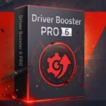 IObit Driver Booster Pro – v6.3.0.276