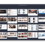 Newspaper 9.5 – Tema WordPress