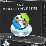 Any Video Converter Ultimate v6.3.1
