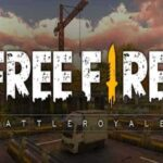 Free Fire – Battlegrounds v1.30.0