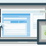 Gravity Forms v2.4.11.6 - Nulled