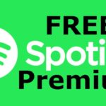 Spotify Premium v8.5.24.121 - Android