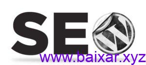 All in One SEO Pack Pro 3.2.5